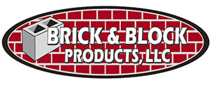 Brick and Block